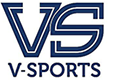 VSports Coventry, Cricket & Sporting goods.