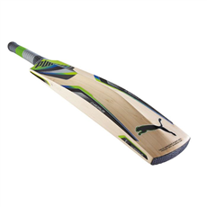 Puma Cricket Bat Chromium Precision Junior