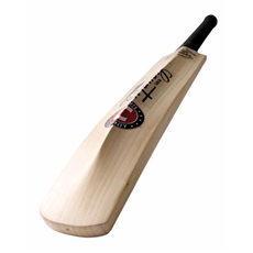 Hunts Cricket Bat Caerulex Crown 5