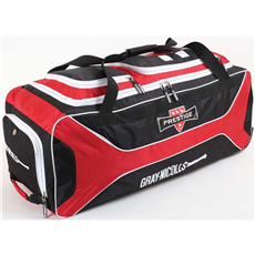 Grays Prestige Cricket Bag