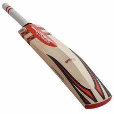 Grays Cricket Bat F18 Force Plus Junior