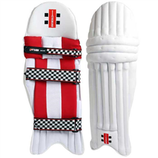 Grays Cricket Batting Pads F18 - 300
