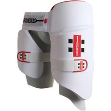 Grays All in One Thigh Pad