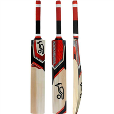 Kookaburra Cricket Bat Cadejo 700