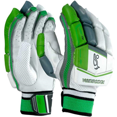 Kookaburra Batting Gloves Kahuna 550