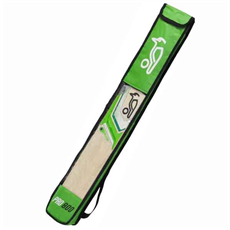 Kookaburra 800 Bat Cover