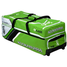 Kookaburra Bag Pro Players