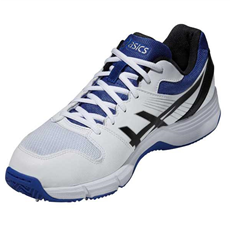 Asics Cricket Shoe Gel 100 Not Out Junior