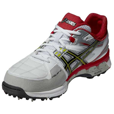 Asics Cricket Shoe Gel 210 Not Out