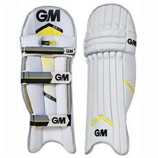 GM Batting Pads 808 LE