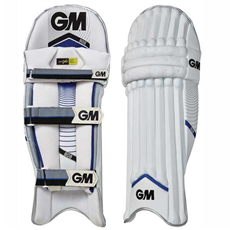 Gunn & Moore Batting Pads 808 - CLEARANCE