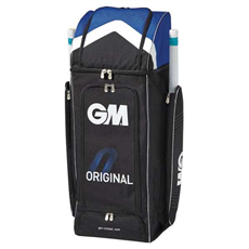GM Original Duffle Bag