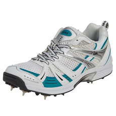 GM Cricket Shoe Six6 Muti-Function Senior