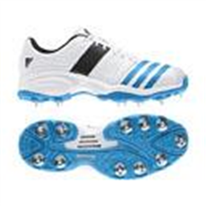 Adidas Cricket Shoe Howzat II Spike
