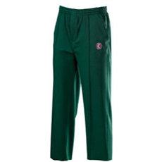 Hunts County Training Trousers