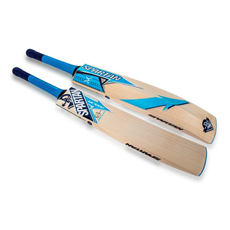 Spartan Cricket Bat MC 1000 Junior