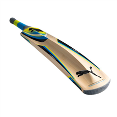 Puma Cricket Bat Cobalt 5000 Junior