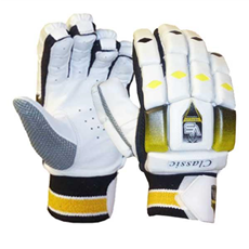 V Sports Batting Gloves Classic