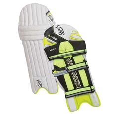 Kookaburra Batting Pads B750