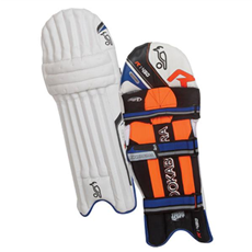 Kookaburra Batting Pads R450