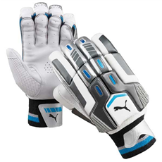 Puma Batting Gloves Bionic 3000