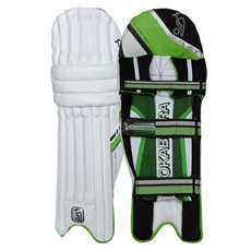 Kookaburra Cricket Batting Pads K800