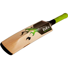 Piri Piri Cricket Bat Habanero