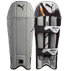 Puma Wicket Keeping Pads Pro 5000