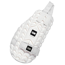 GM Inner Thigh Pad Original