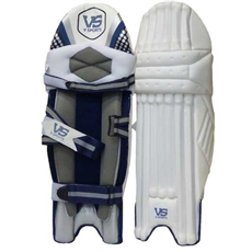 V Sports Batting Pads Gem