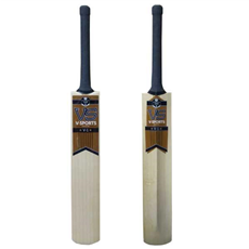 Custom Made Cricket Bat V1 Junior