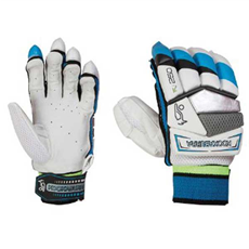 Kookaburra Batting Gloves Ricochet 250
