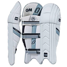 GM Batting Pads Original