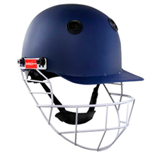 Grays Helmet Warrior