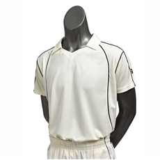 GM Cricket Shirts Icon - Teamwear Orders