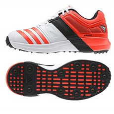 Adidas Cricket Shoe adiPower Vector