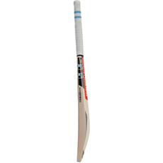 Gray-Nicolls Cricket Bat Supernova 500 Lite Junior