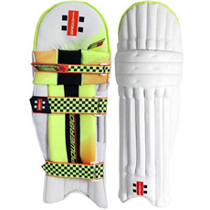 381840d58ff7 Pads - Batting   Wicket Keeping - VSports Coventry