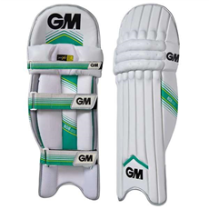 Gunn & Moore Batting Pads 808 Limited Edition