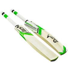 Kookaburra Cricket Bat Kahuna 400
