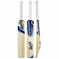 Kookaburra Cricket Bat Surge 600 Short Handle