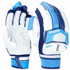 Kookaburra Cricket Batting Gloves Surge 300
