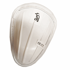 Kookaburra Abdo Guard Groin Protection All Sizes