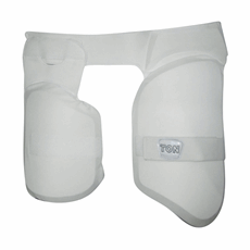 Ton Dual Thigh Pad Adult and Juniors