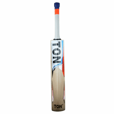 Ton Cricket Bat T20 Premium