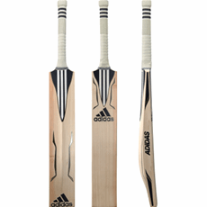 Adidas Cricket Bat XT Club