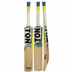 Ton Cricket Bat Vision Classic