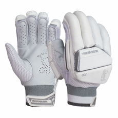 Kookaburra Cricket Batting Gloves Ghost 700