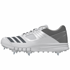 Adidas Cricket Shoe Howzat Spike