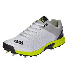 Gunn and Moore Shoe Original Spike Junior